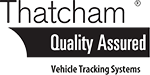 Thatcham Quality Assured Vehicle Tracking Systems