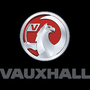 Vauxhall Trackstar