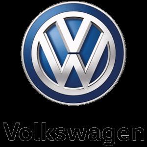 Volkswagen Trackstar