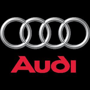 Audi Trackstar
