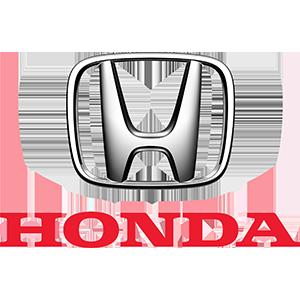 Honda Trackstar