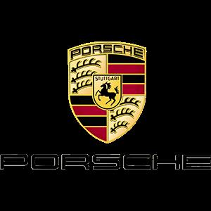 Porsche Trackstar