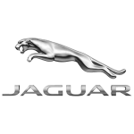 Jaguar Trackstar