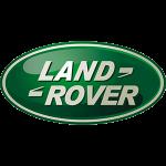 Land Rover Trackstar