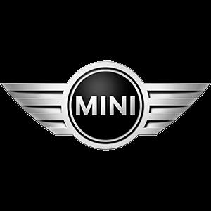 MINI Trackstar