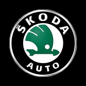 Skoda Trackstar
