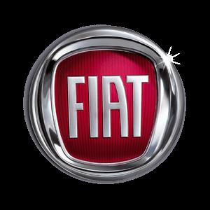 FIAT Trackstar